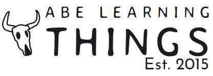Abe Learning Things — The Bizarre Mindscape of one Muhammad Ibrahim Abdullah